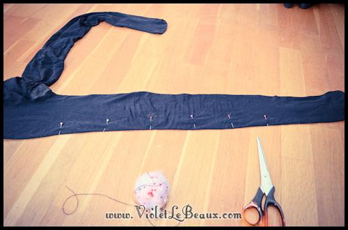 DIY-Punk-Vivi-Bow-Stockings-VioletLeBeaux-788