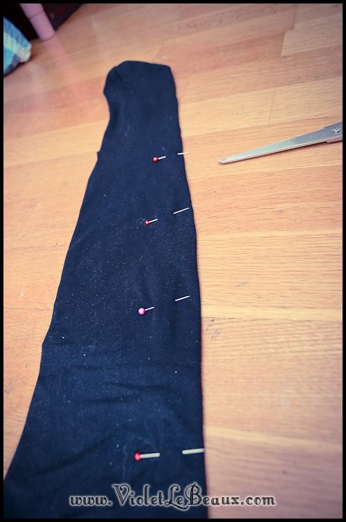 DIY-Punk-Vivi-Bow-Stockings-VioletLeBeaux-789