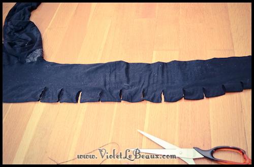 DIY-Punk-Vivi-Bow-Stockings-VioletLeBeaux-790