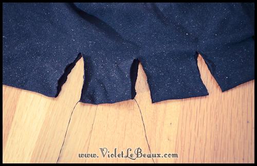 DIY-Punk-Vivi-Bow-Stockings-VioletLeBeaux-793