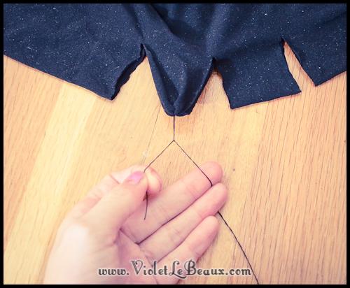 DIY-Punk-Vivi-Bow-Stockings-VioletLeBeaux-794