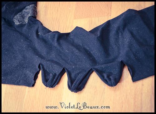 DIY-Punk-Vivi-Bow-Stockings-VioletLeBeaux-795