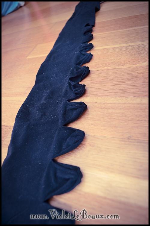 DIY-Punk-Vivi-Bow-Stockings-VioletLeBeaux-796