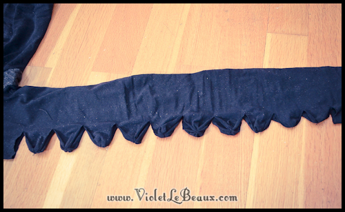 DIY-Punk-Vivi-Bow-Stockings-VioletLeBeaux-797