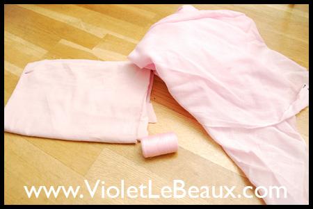 VioletLeBeauxDSC_0214_1732