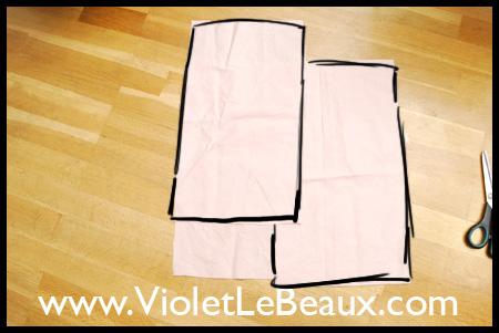 violetlebeauxdsc_0217_1735