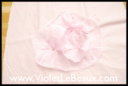 violetlebeauxdsc_0224_1742