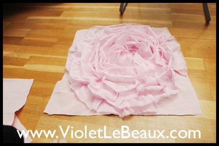 violetlebeauxdsc_0239_1757