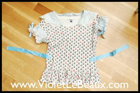 VioletLeBeauxDSC_0294_1812