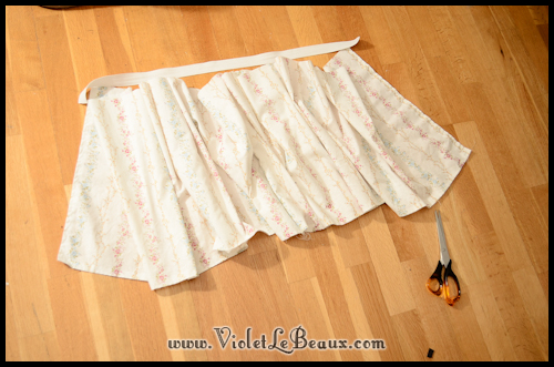 How-To-Make-A-Skirt-VioletLeBeaux-0210