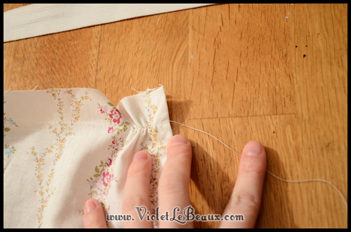 How-To-Make-A-Skirt-VioletLeBeaux-0212