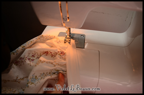 How-To-Make-A-Skirt-VioletLeBeaux-0217