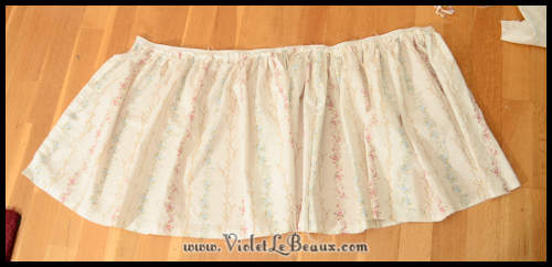 How-To-Make-A-Skirt-VioletLeBeaux-0219