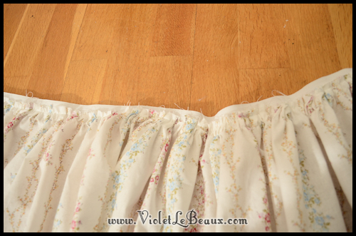 How-To-Make-A-Skirt-VioletLeBeaux-0220