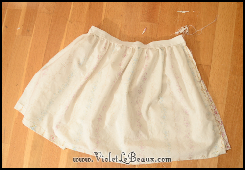 How-To-Make-A-Skirt-VioletLeBeaux-0221