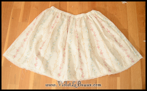 How-To-Make-A-Skirt-VioletLeBeaux-0225