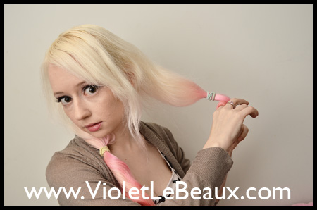 violetlebeaux-fake-bob-hair-tutorial-8031_10854