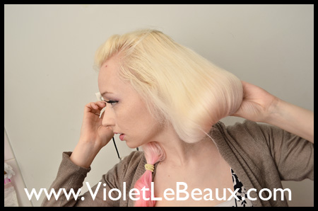 violetlebeaux-fake-bob-hair-tutorial-8035_10858