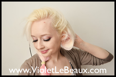 violetlebeaux-fake-bob-hair-tutorial-8037_10860