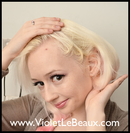 violetlebeaux-fake-bob-hair-tutorial-8041_10864