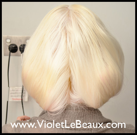 violetlebeaux-fake-bob-hair-tutorial-8052_10873