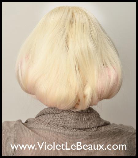 violetlebeaux-fake-bob-hair-tutorial-8059_10880