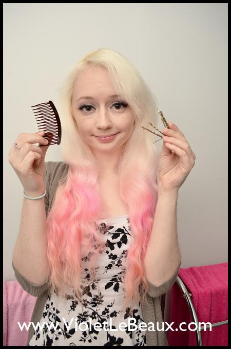 VioletLeBeaux-Sleek-work-updo-hair-tutorial-7955_10782