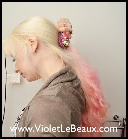 VioletLeBeaux-Sleek-work-updo-hair-tutorial-7957_10784