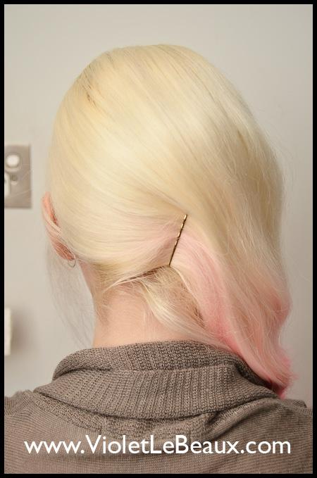 VioletLeBeaux-Sleek-work-updo-hair-tutorial-7959_10786