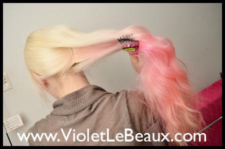 VioletLeBeaux-Sleek-work-updo-hair-tutorial-7960_10787