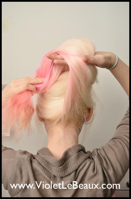 VioletLeBeaux-Sleek-work-updo-hair-tutorial-7962_10789