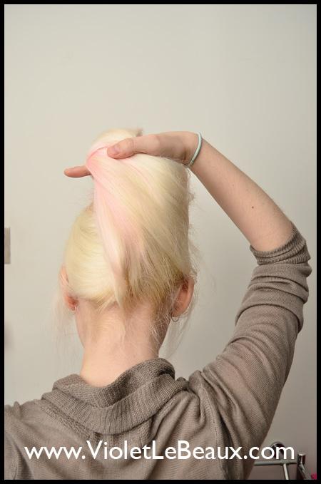 VioletLeBeaux-Sleek-work-updo-hair-tutorial-7965_10792