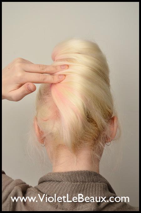 VioletLeBeaux-Sleek-work-updo-hair-tutorial-7972_10799