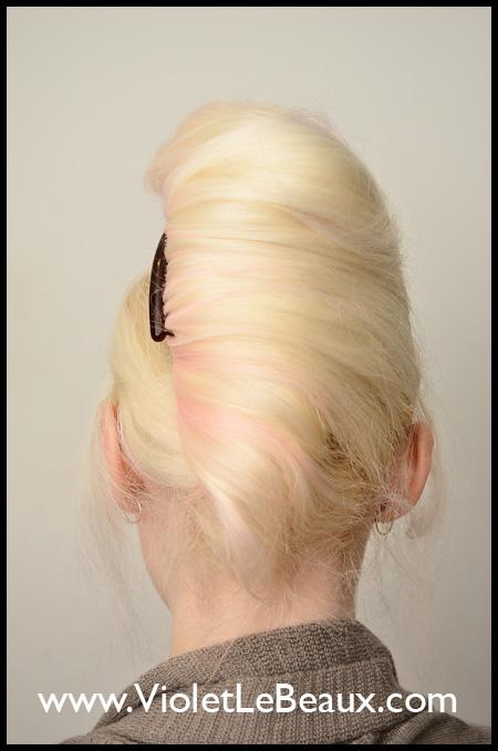 VioletLeBeaux-Sleek-work-updo-hair-tutorial-7978_10805