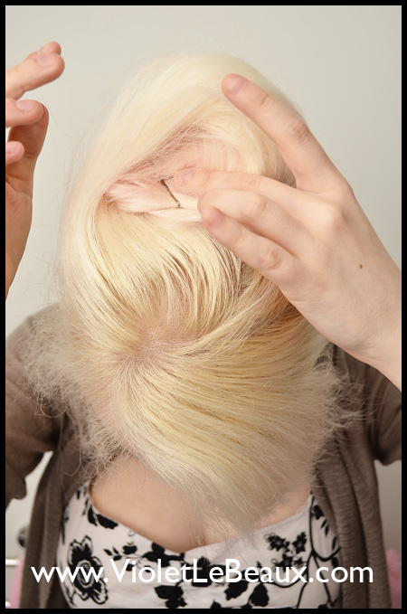 VioletLeBeaux-Sleek-work-updo-hair-tutorial-7982_10809