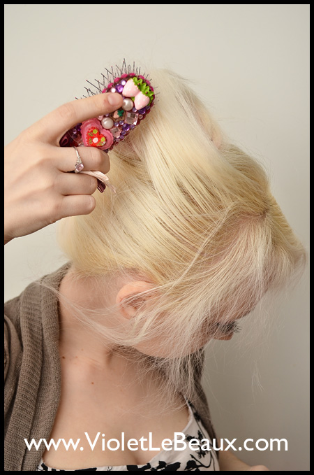 VioletLeBeaux-Sleek-work-updo-hair-tutorial-7984_10811