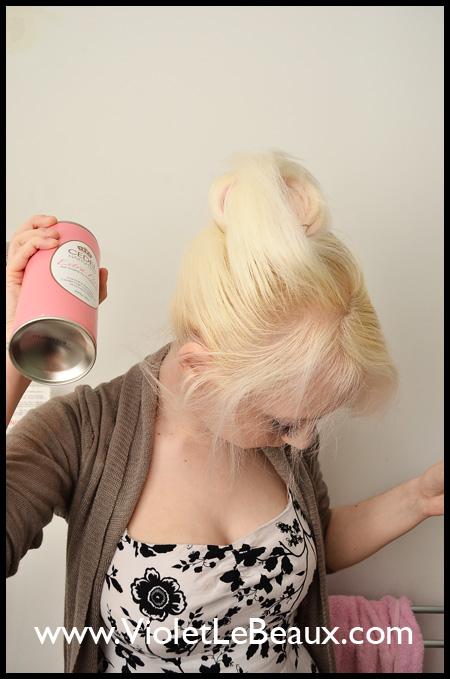 VioletLeBeaux-Sleek-work-updo-hair-tutorial-7988_10815