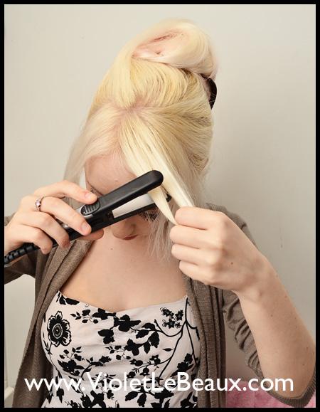 VioletLeBeaux-Sleek-work-updo-hair-tutorial-7992_10817