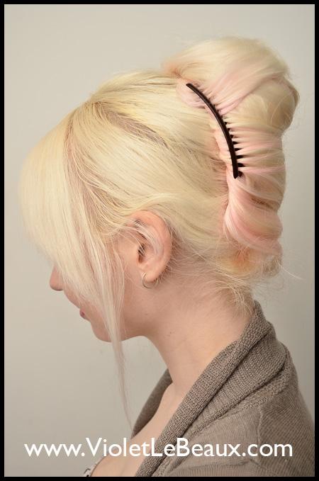 VioletLeBeaux-Sleek-work-updo-hair-tutorial-7994_10819