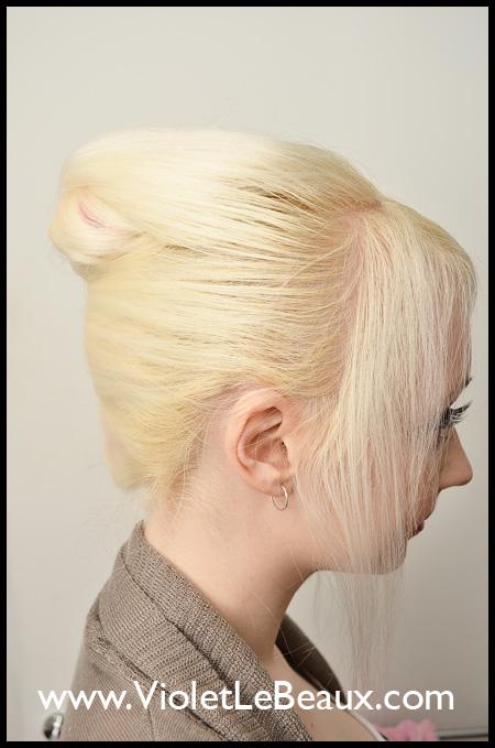 VioletLeBeaux-Sleek-work-updo-hair-tutorial-7996_10821