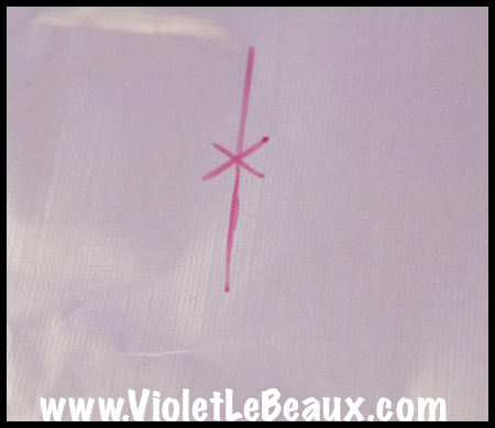 VioletLeBeaux-snowflake-window-sticker-007_1333 copy