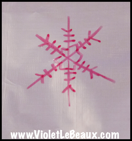 VioletLeBeaux-snowflake-window-sticker-008_1333 copy