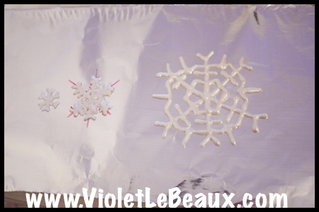 VioletLeBeaux-snowflake-window-sticker-011_1333 copy