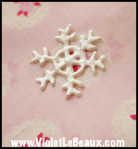 VioletLeBeaux-snowflake-window-sticker-509_1383 copy