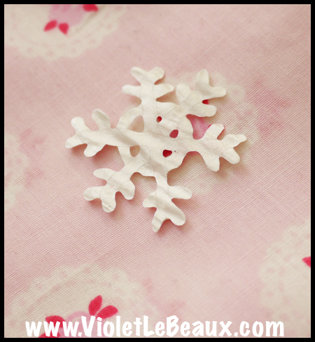 VioletLeBeaux-snowflake-window-sticker-510_1383 copy