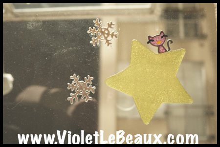 VioletLeBeaux-snowflake-window-sticker-513_1384 copy