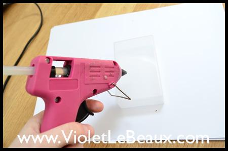 VioletLeBeaux-DIY-Greeting-Card_7589_9913