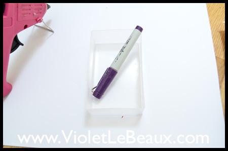 VioletLeBeaux-DIY-Greeting-Card_7590_9914