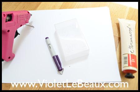 VioletLeBeaux-DIY-Greeting-Card_7592_9916