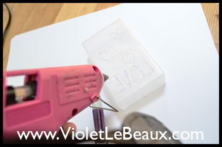 VioletLeBeaux-DIY-Greeting-Card_7593_9917